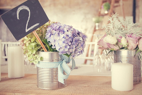 Image Source: www.blovedweddings.com